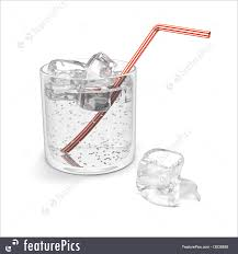 Image result for royalty free images of carbonated water