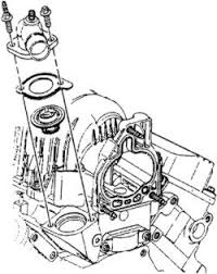 find the thermostat on my buick century customs engine engine click image to see an enlarged view