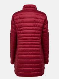 Купить <b>Basler</b> Двусторонняя <b>куртка plus size</b> 350373-021 за ...
