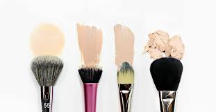 i tried 3 diffe diy makeup brush cleaners with over 10k pins