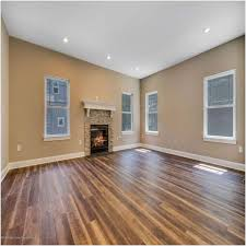 fake wood tiles charming light wood floors in kitchen vs tile flooring guide