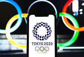 أفضل التطبيقات للتفاعل مع أولمبياد طوكيو 2020