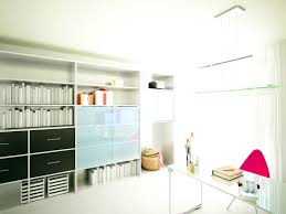 Organising home office Heart Organizing Organised Home Office Without The Clutter The Lifestylers Group 14 Tips To Organise Your Office And Get More Done The Lifestylers