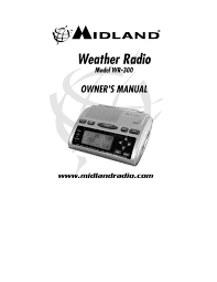 Midland Radio Frequency Chart Your New Midland Weather Radio Academy Sports Outdoors
