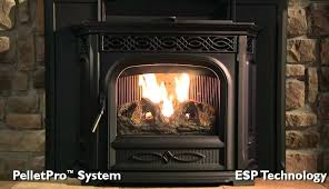 new englander pellet stove new pellet stoves new stove works large