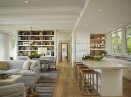 Kitchen Family Room Layout Family Room Layout Best Family Room Furniture Decorating Ideas