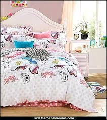 cat comforter set cat bedding sets comforter cat bedspreads cat animal print bedding sets sheets queen