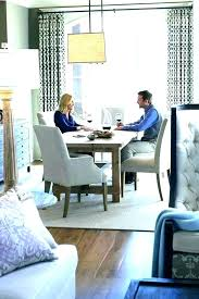 kitchen table rugs round dining rug ideas area under medium size pictures of tables