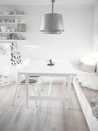 45 Cozy Whitewashed Floors Dcor Ideas