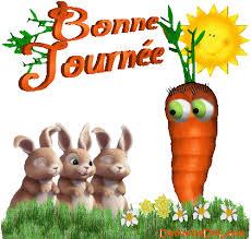 """Résultat de recherche d'images pour """"gifs carottes"""""""