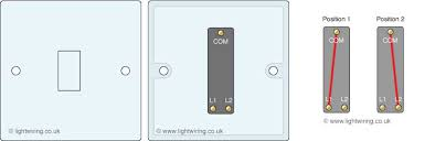 2 way switching uk light wiring 2 way switch uk 3 way switch us
