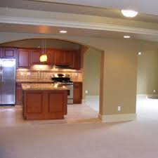 basements by design. Load More Basements By Design B