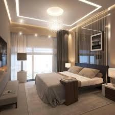 bedroom swing arm wall sconces. Delightful Bedroom Wall Sconces Ceiling Lamp With Cord Swing Arm Ikea Modern Chandeliers For Bedrooms Plug In Sconce Lowes.jpg