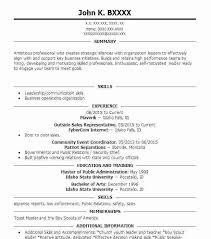 Resume Sales Representative Pharmaceutical Sales Representative ...