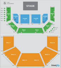 Moody Theater Austin Tx Seating Chart Austin City Limits Live Moody Theater Seating Chart Best
