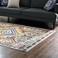 wayfair area rugs area rugs area rugs area rugs brown area rugs area rugs target wayfair navy rug navy area