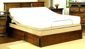 pedestal bed – orvstutoriales.site