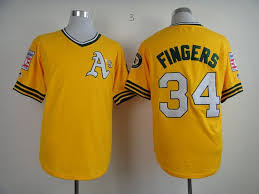M Jerseys Yellow Mlb Oakland N 8 Athletics dddaecbaecdaa|Packers Lose At Lambeau To Colts, Drop 3 Of Last Four Games