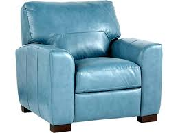 blue recliner chair navy blue recliner chair stirring young recliners leather power interior design accent peace blue recliner