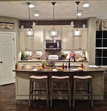 home wonderful white kitchen chandelier 35 island pendant foyer dining room 2 door mobile microwave cart