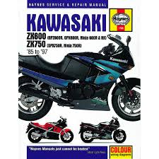 zx600 wiring diagram suzuki wiring diagram images 93 zx 600 ninja wiring diagram ninja car wiring diagram pictures