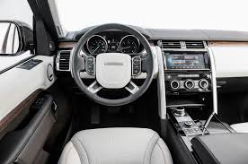 2018 land rover discovery interior. unique discovery 4  33 and 2018 land rover discovery interior