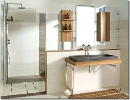 average price to remodel a bathroom. What Is The Average Cost To Remodel A Bathroom Large Size Of For Small Bathrooms Price