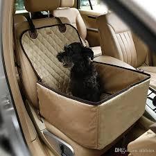 4 diffe styles deluxe waterproof pet hammock travel dog rear car seat proctetor blanket pet cover dog car seat proctetor car seat cover car seat