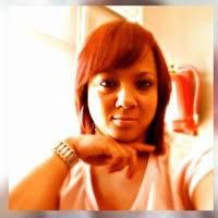 "10+ ""Robyn Fritz"" profiles | LinkedIn"