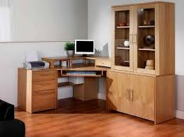 office desks at staples. top cheap office furniture staples chairs within desks designs at c