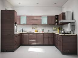 Designs For U Shaped Kitchens Shaped Kitchen Interior Design Miserv