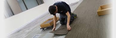 Image Carpet Flooring Price Northside Floors What Is The Best Flooring For Commercial Office Northside Floors