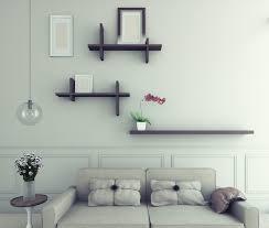 wall design ideas inspirational living room wall decor ideas homeideasblog