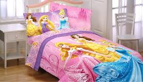 terrific beauty and the beast bedding twin princess twin bedding set princesses full bed sheet beauty and the beast comforter princess beauty and the beast
