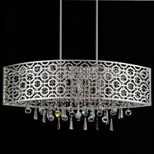 medium size of swag lights that plug into wall hanging floor lamp glass pendant lamp