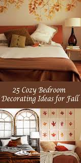 Bedroom Decorating For Fall 000 1 Kindesign