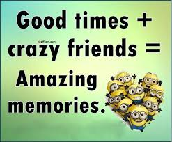 Quotes About Past Memories Of Friendship Best 48 Most Beautiful Friendship Memory Quotes Nice Sayings About