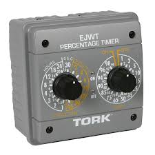 nsi tork 24 hour digital timer qc supply how to wire a tork 24 hour time switch at Tork Timer Wiring Diagram