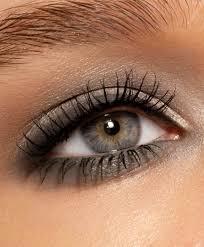<b>Тени</b>-<b>карандаш для глаз</b> (<b>Silver</b> Ring) - Mixit.by