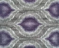 purple area rug 8x10 purple area rugs rug on furniture mart of purple area rug 8x10