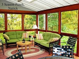 3 season porch best 25 ideas on room three