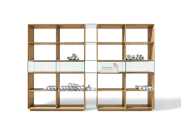 office wall shelving units. Great Shelving Unit Design Idea With Rectangular Shape And Wood Glass Shelves Also Can. Office DividersRoom DividersWall Wall Units .