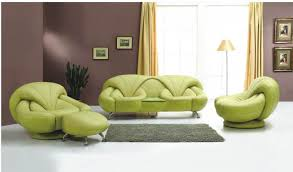 Purple And Green Living Room Decor Green And Purple Living Room Home Design Ideas
