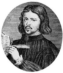 Thomas Tallis | English composer | Britannica