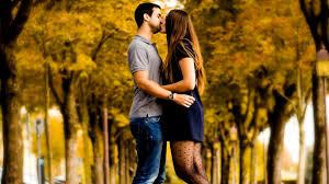 Love Kiss Wallpaper Hd 1080p Free ...