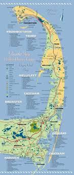 Provincetown Tide Chart Unique 26 Beautiful Tide Chart