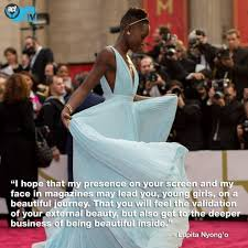 African American Beauty Quotes Best of African American Beauty Quotes On Quotestopics Best Quotes Collection