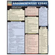 x buy argumentative essays buy college ruled paper in bulk writinggroup web fc com ipswich computer service buy argumentative essay