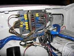 1974 mgb fuse box not lossing wiring diagram • my 1974 mgb restoration project new fuse panel installed rh mgbproject pot com mgb fuse box diagram mg midget fuse box