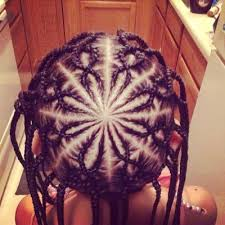 Dream Catchers Colorado Springs Brandy's Custom Braids Hair Stylists Colorado Springs CO 81